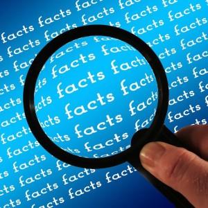 Thousands of Interesting Facts - Amazing and Real