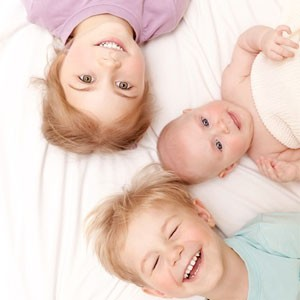 Brilliant Baby Names - 44,000+ Names with Meaning & Origin