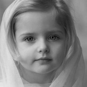 Muslim Baby Girl and Boy Names with Meanings and Origins