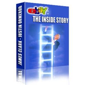 Ebay - The Inside Story