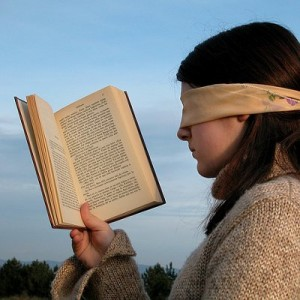 Top English Words in Top World Literature - Learn with Example Sentences