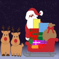 Christmas Trivia Quizzes: Multiple Choice Questions (MCQ)