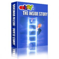 Ebay - The Inside Story