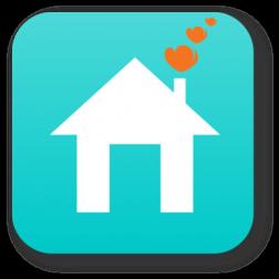 Database of Nursing Homes in USA