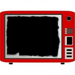 TV-Movie Trivia Quizzes: Multiple Choice Questions (MCQ)