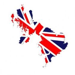 UK Zip Code Database