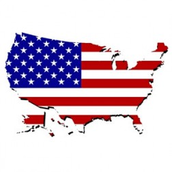phpLD v3.x v4.x Category SQL Dump for US States and Cities
