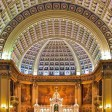 Catholic Churches in USA - Address with Latitude and Longitude