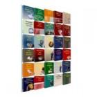30 Money-Making Business eBooks (PLR)